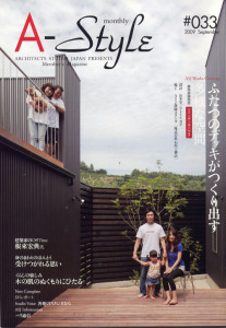 Astyle033[1]