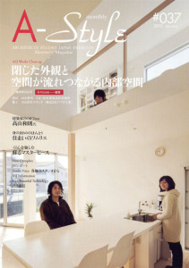 Astyle037[1]