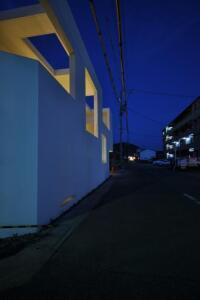 福光の家013