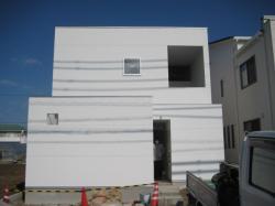 G-house-北島1