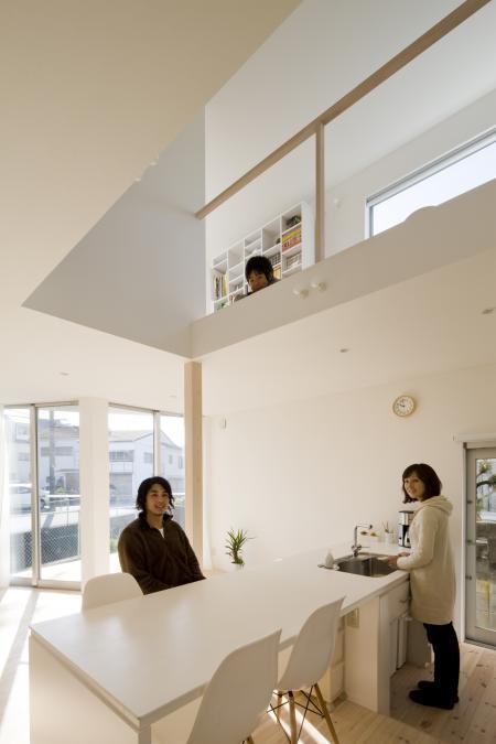 S-house-冨塚13