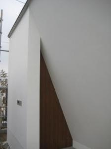s-house-北島1