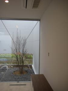s-house-北島2