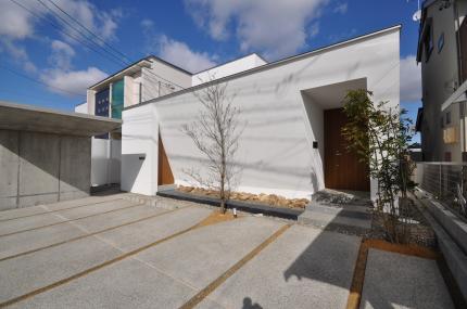 s-house-北島002