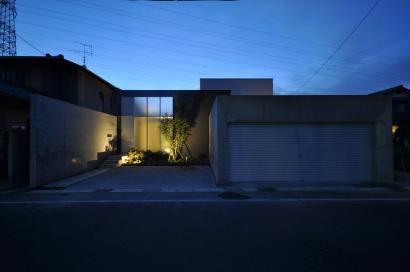 T-house-六条北002
