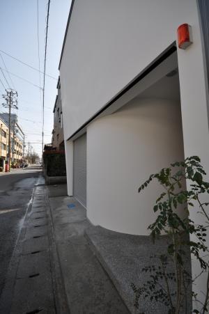 housu-那加04