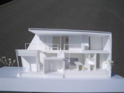 N-house-磐田02