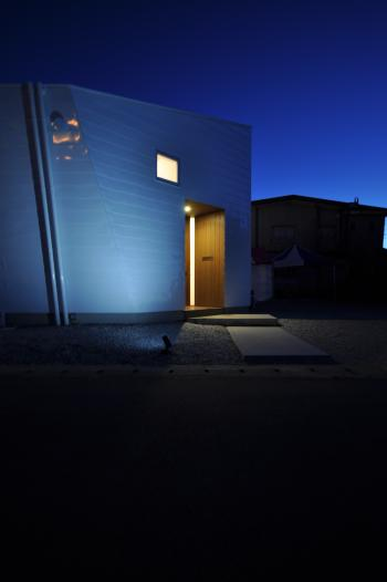 弁天島の家026