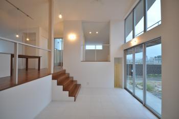 弁天島の家001