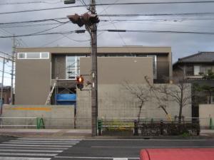 大垣の家01