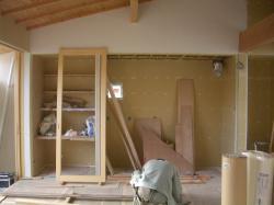 羽島の家05