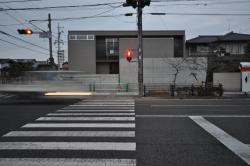 大垣の家04