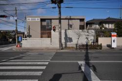 大垣の家08