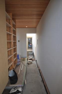 羽島の家12