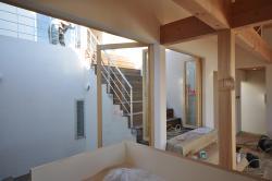 羽島の家14