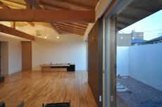 羽島の家104