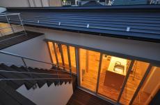 羽島の家108