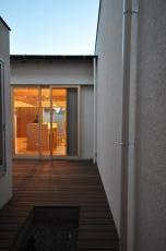 羽島の家107