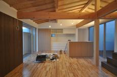 羽島の家101