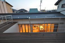 羽島の家102