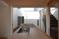 羽島の家21