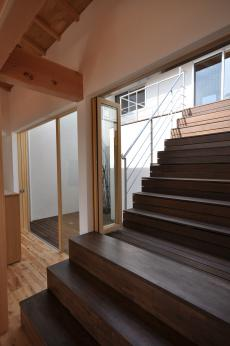 羽島の家23