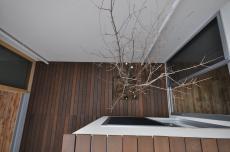 羽島の家26