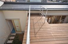 羽島の家27