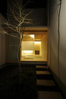 羽島の家28