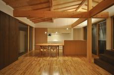 羽島の家29
