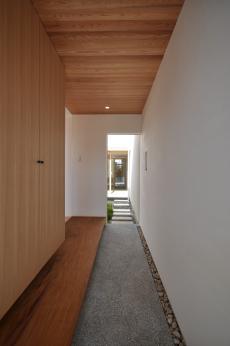羽島の家33