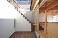 羽島の家35