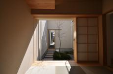 羽島の家38