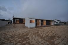 池田の家11