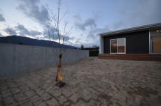 池田の家12