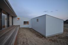 池田の家13