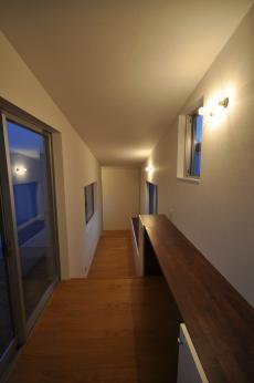 池田の家14
