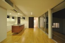 池田の家17