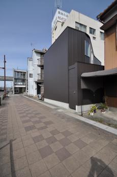 加納の家04