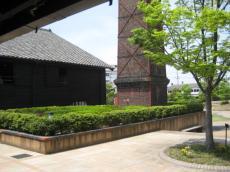 INAXミュージアム01