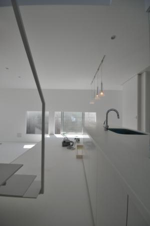 磐田の家11