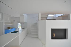 磐田の家12