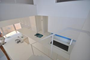 磐田の家14