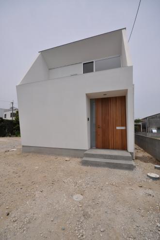 磐田の家15