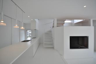 磐田の家16