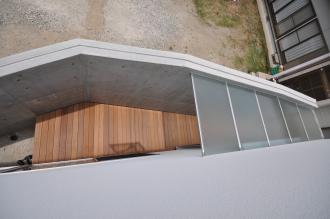 磐田の家28
