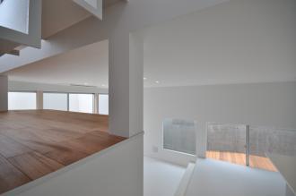 磐田の家32