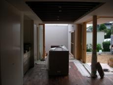 関市 迫間の家04