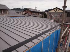 水海道の家02