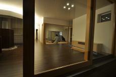 岐阜水海道の家10